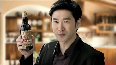 广州思远影视广告公司 东古一品鲜TVC