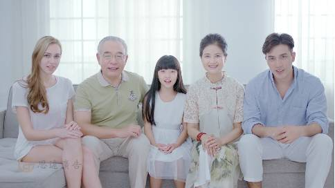 广州思远影视广告公司 AconNash养生枕产品宣传片