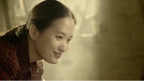 广州思远影视广告公司  大康时代山茶油TVC
