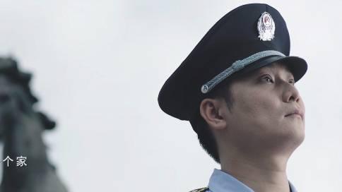 深圳龙华城管——《不平凡的坚守》