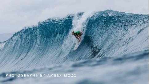 国外摄影师纪录片《ocean and photography》