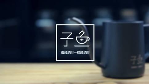 3w咖啡门店宣传片影一映画出品