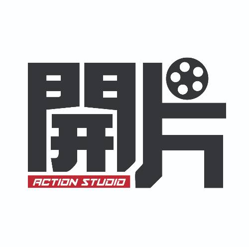 「广州市烟草局」党政宣传片《芳华似火映初心》