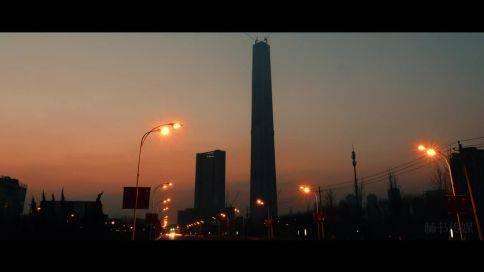 林书传媒中建三局党建宣传片