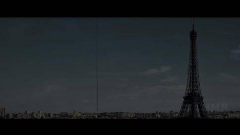 精工钢构企业宣传片