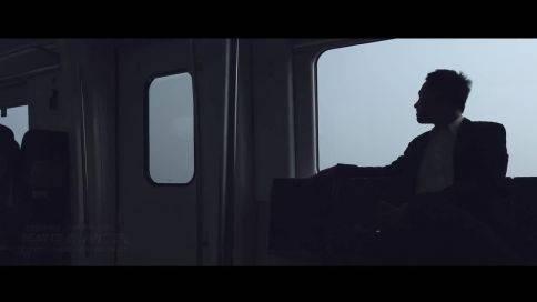 珠江数码集团智能家居宣传片