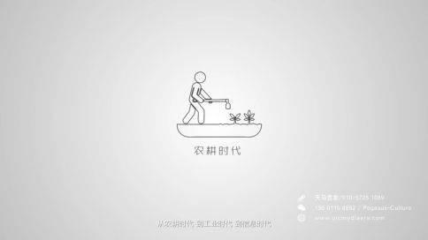 『天马意象文化』北京宣传MG财务