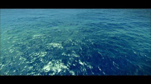 中海油企业专题片海洋石油