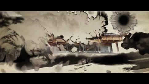 《燕青门正骨派》宣传片