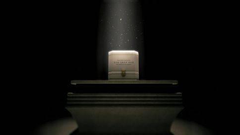 丽晶国际三维动画宣传片