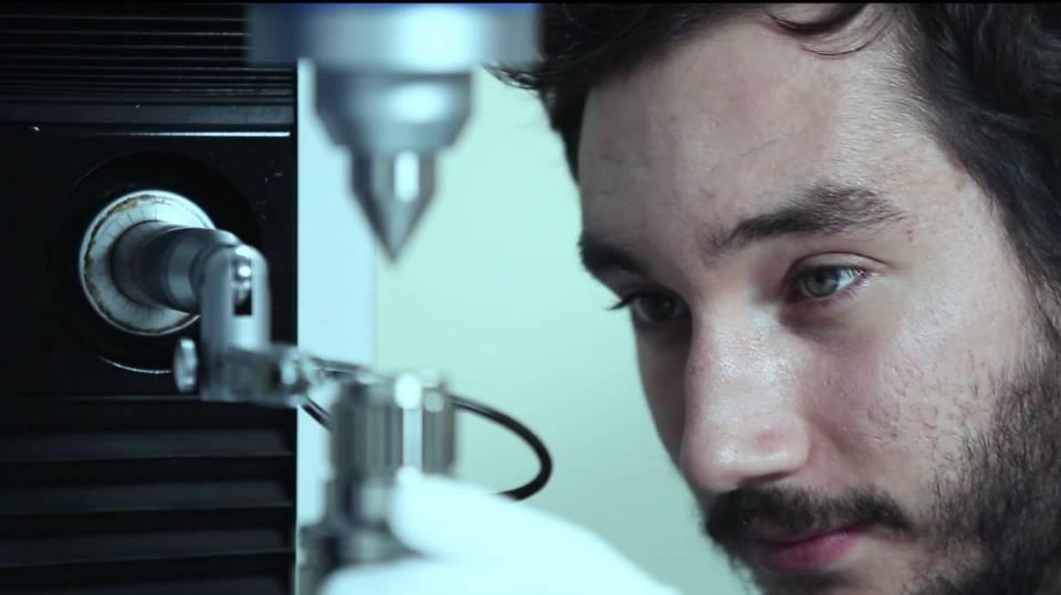 减速机制造企业-纽格尔企业宣传片