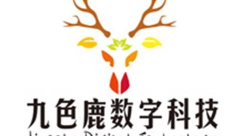 北京阔达装饰企业宣传片