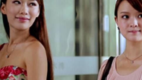 和润香水湾假日酒店宣传片