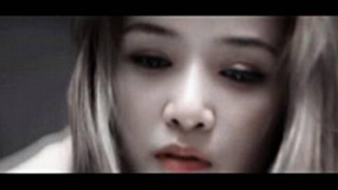 【MV拍摄】《午夜玫瑰》