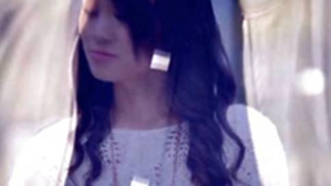 【MV拍摄】—《小情歌》