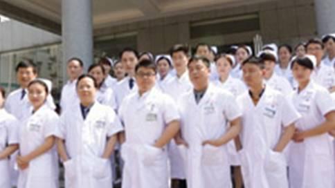 长沙仁和医院形象宣传片