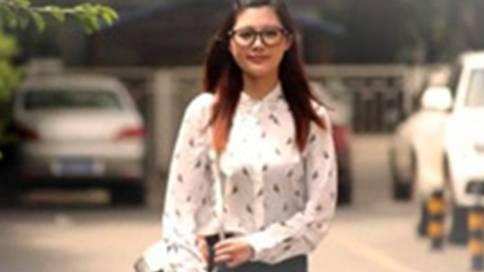 和颐酒店微电影(北京798店)-遇见,一场美好的邂逅