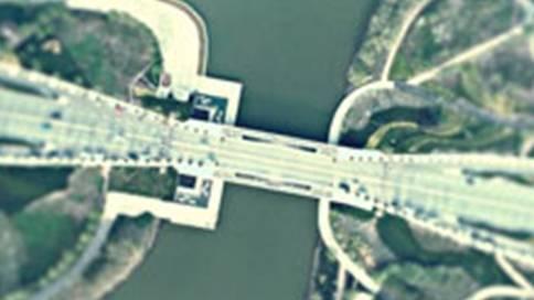 德州印象航拍 - 遨游领略德州上空