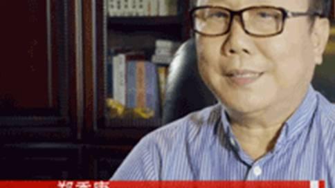 温州国际皮革展20周年庆宣传片