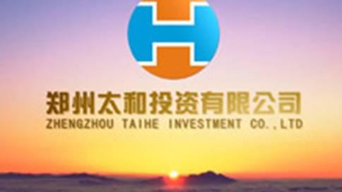 郑州太和投资企业宣传片