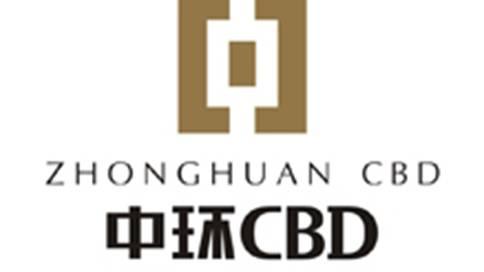 中环CBD房产宣传片
