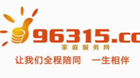 96315安徽家庭服务网动画宣传片