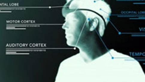 EEGSmart_touch智能头盔英文宣传片