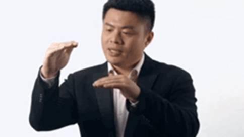 大医招商融资宣传片