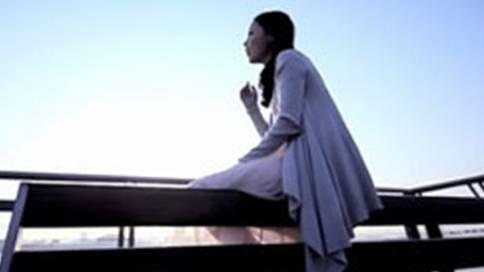 音乐MV《亲爱的想你啦》