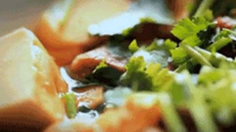 福成食品企业宣传片