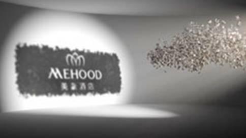 美豪酒店企业宣传片