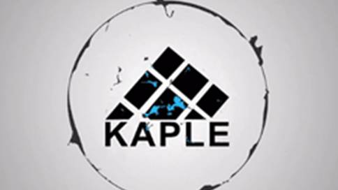 KAPLE工厂创意宣传片