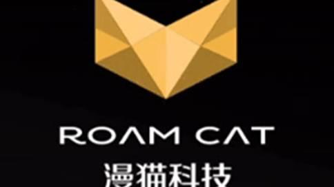 漫猫手机产品宣传片