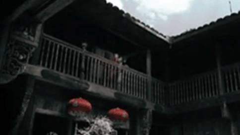 浙江安吉旅游宣传片