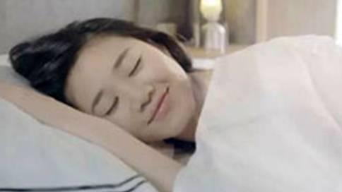 墨憩精品酒店宣传片