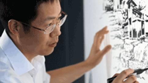 宁波建工集团企业宣传片