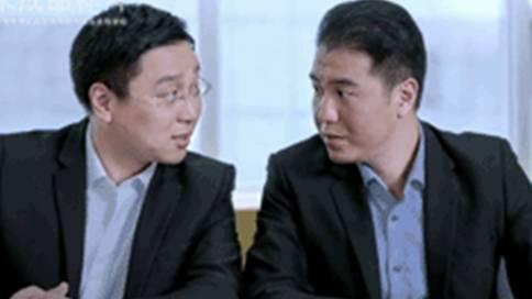 中国长城资产管理公司企业宣传片