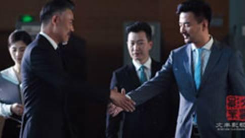 南方网通G3云推广品牌故事篇