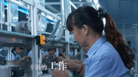 郑州安然测控设备二十年宣传片