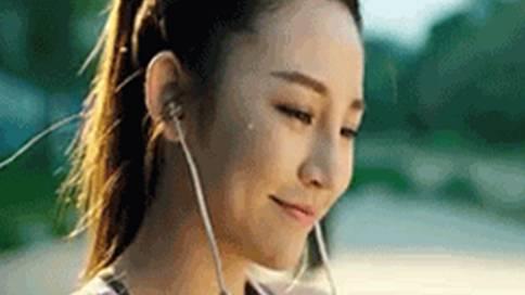 中国平安集团第五季健康行宣传片