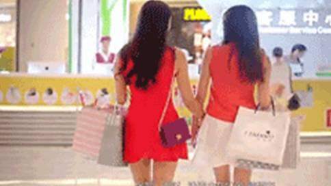 中国平安人寿E服务宣传片