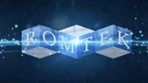 ROMTEK企业宣传片