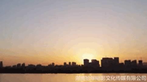 湘江电缆企业形象宣传片
