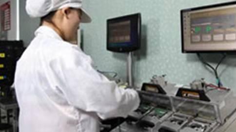 苏州太潘科技企业宣传片