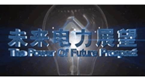 国电集团未来电力展望