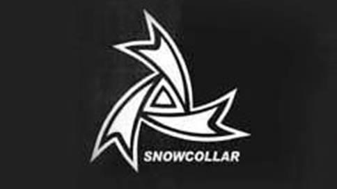 雪领公益宣传片