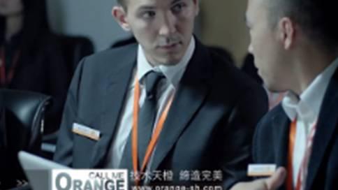 影视技术的剖解与分析-盛视天橙出品