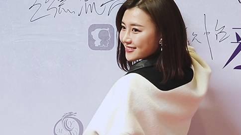 捧丝儿娱乐星推荐第三期 《来自平民的你》专场选角