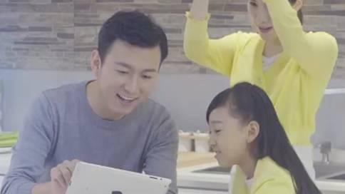 江苏佰丽爱家-企业形象宣传片