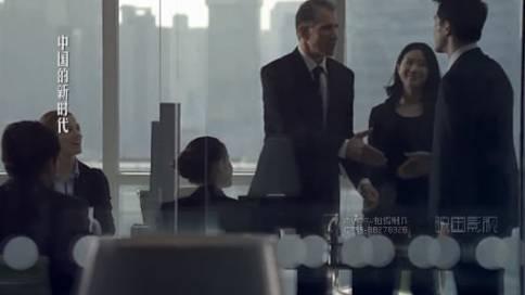 主板上市公司路演宣传片-北京新雷能股份上市宣传片
